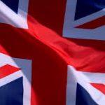 Hej då Storbritannien … eller