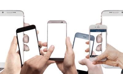 Välja rätt mobilabonnemang