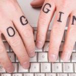 Blogga för bättre ekonomi?