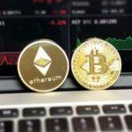 Årets tips efter halva kryptoåret 2019