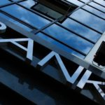 Varför kan bankerna inte bara säga vad det kostar?
