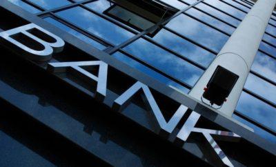 Stora stygga banken
