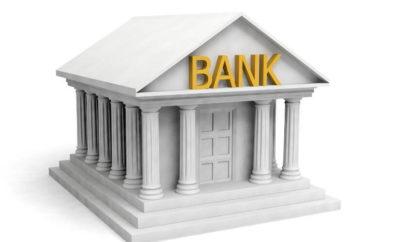 Ebberödsbank har öppnat igen