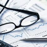 God avkastning på att vara liquidity provider